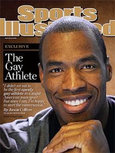 Jason Collins, 34 anni, sulla copertina di SI - 130429103022-jason-collins-cover-single-image-cut-225x300