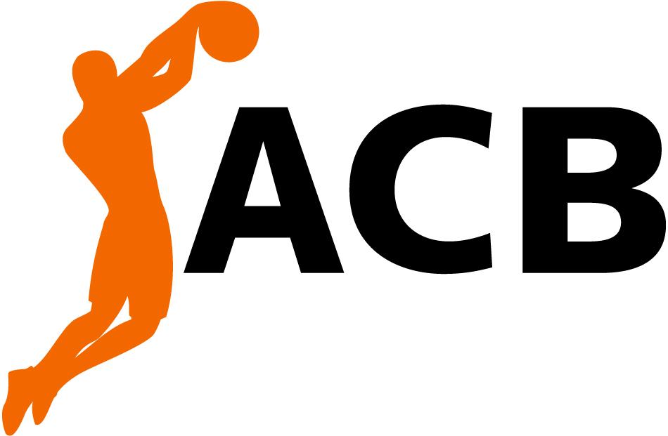 Acb Liga