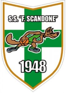 Logo-Avellino_2