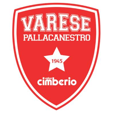 VARESE_9