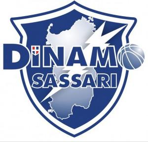 dinamo-sassari-logo