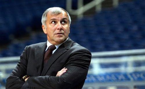 Il nuovo Fenerbahçe, metterà a disposizione del nuovo allenatore Obradović un budget di 30 mln di euro