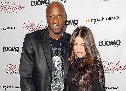 "Khloe-Kardashian-and-Lamar-Odom-are-reportedly-at-a-""point-of-no-return""-in-their-marriage-"