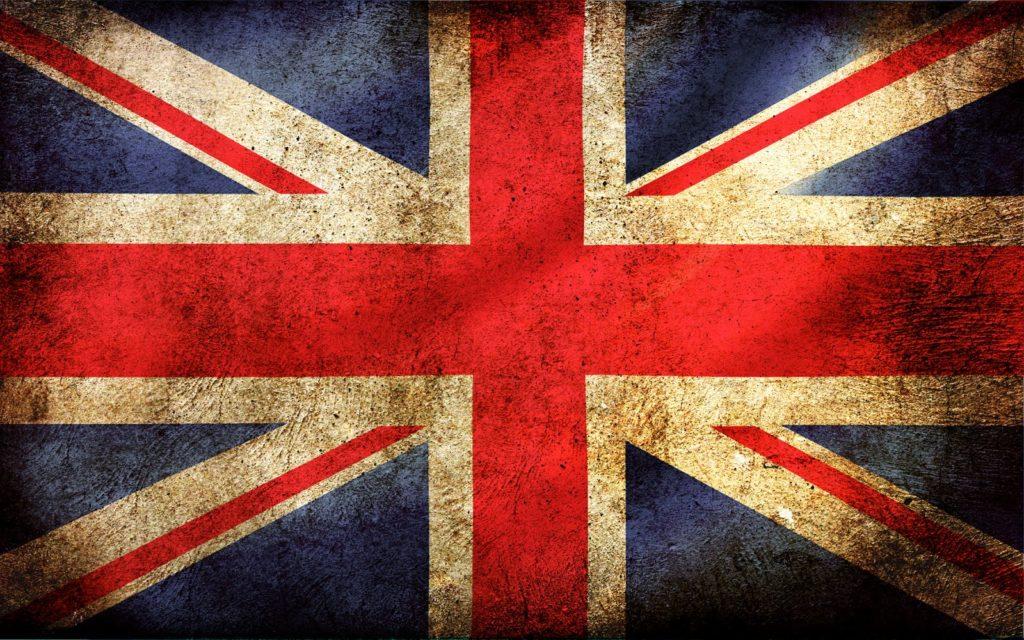 UK-Flag-Wallpapers-6
