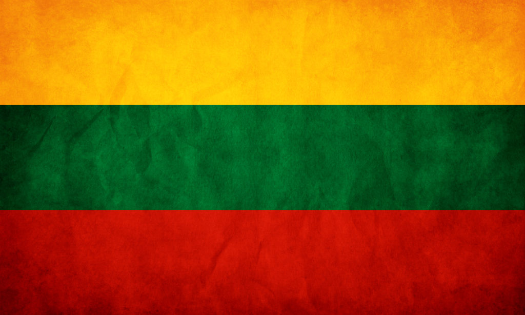 lithuania_flag_grunge_by_think0