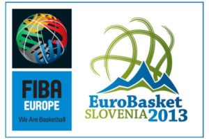 pictures-TB_events-1-2012-eurobasket_logo_02_424858
