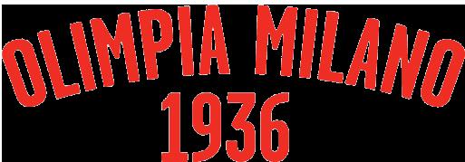 Logo_Pallacanestro_Olimpia_Milano
