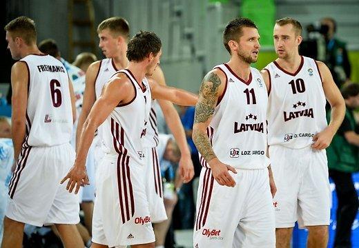 ec-basketbola-latvija-ukraina-43645681