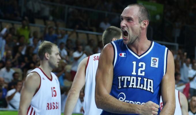 eurobasket-italia