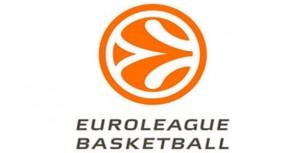 eurolega1