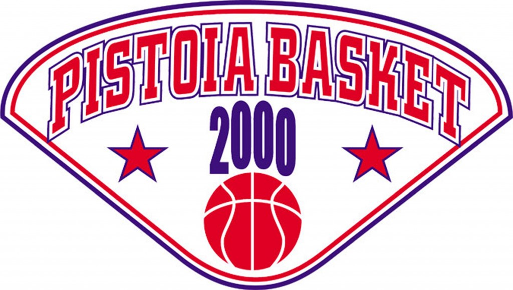 logo-pistoia-basket-2000