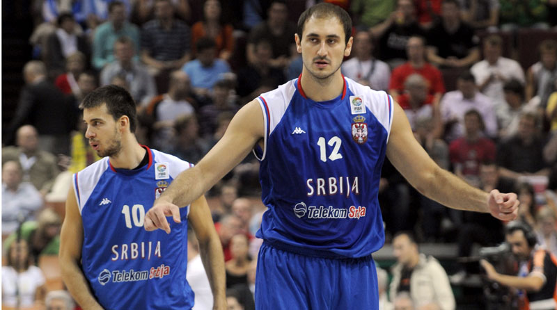 nenad-krstic-serbia