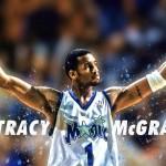 tracy2