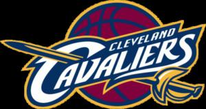 Cleveland-Cavaliers-2013-14-Logo-psd95361