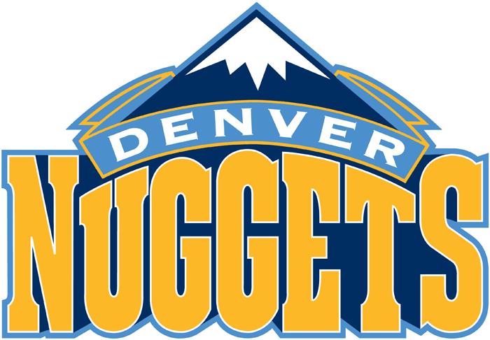 Denver_Nuggets_logo