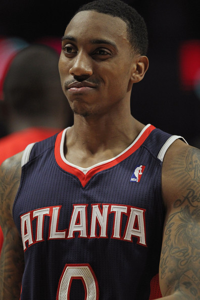 Jeff+Teague+Atlanta+Hawks+v+Chicago+Bulls+06xYejZbnmGl