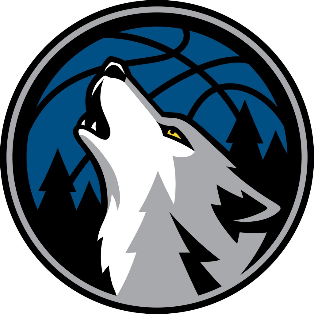 Minnesota-Timberwolves-Old-Logo