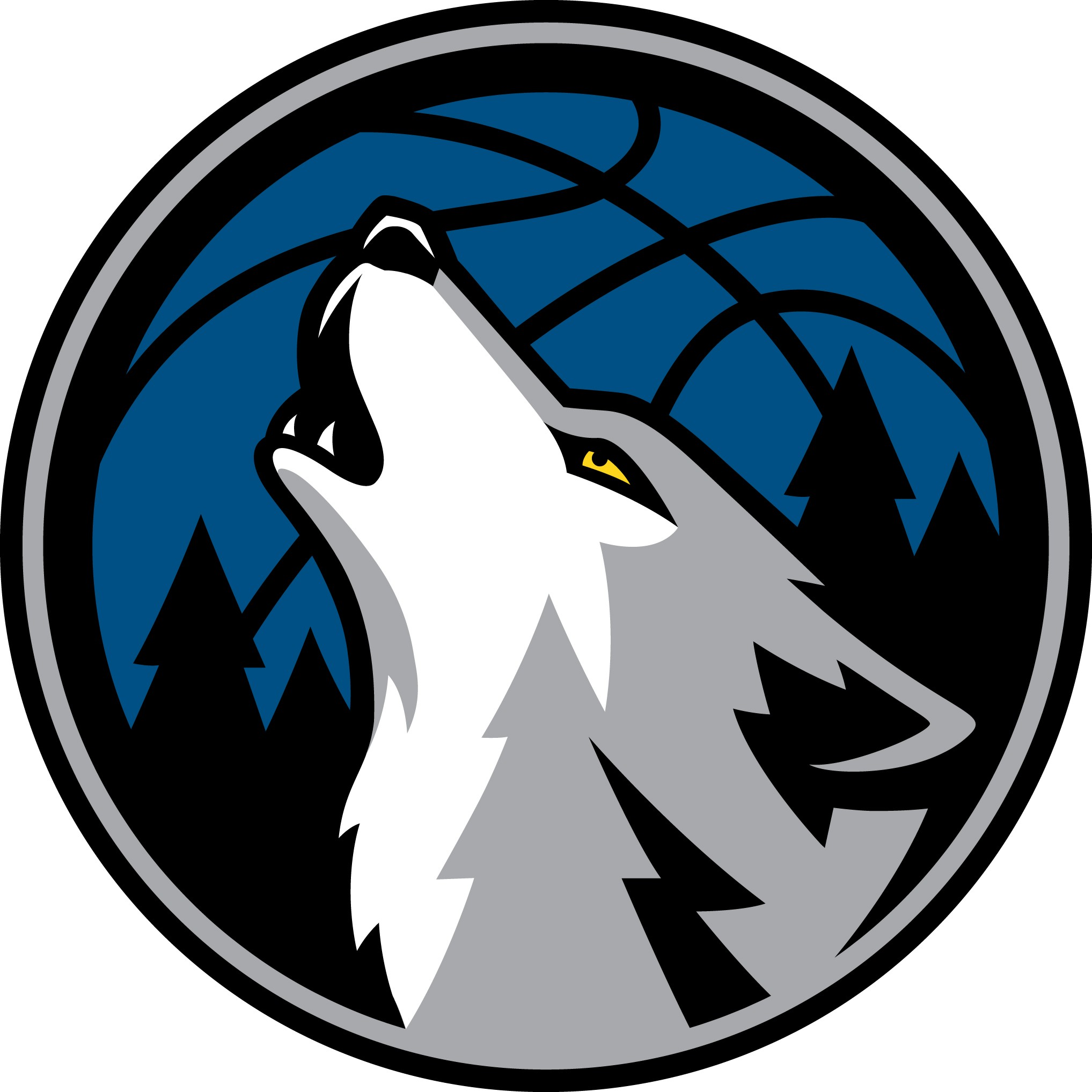 Minnesota-Timberwolves-Old-Logo