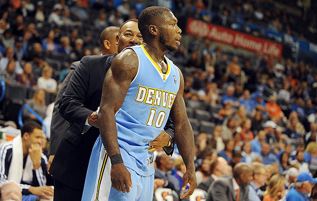 Nate-Robinson-reacts-to-being-ejected.-Mark-D.-Smith-USA-TODAY-Sports
