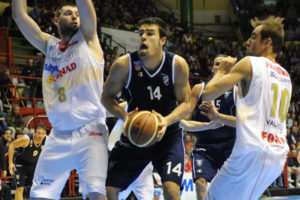 Francesco Quaglia (solobasket.it)