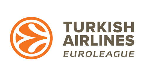 THY-Euroleague-Logo
