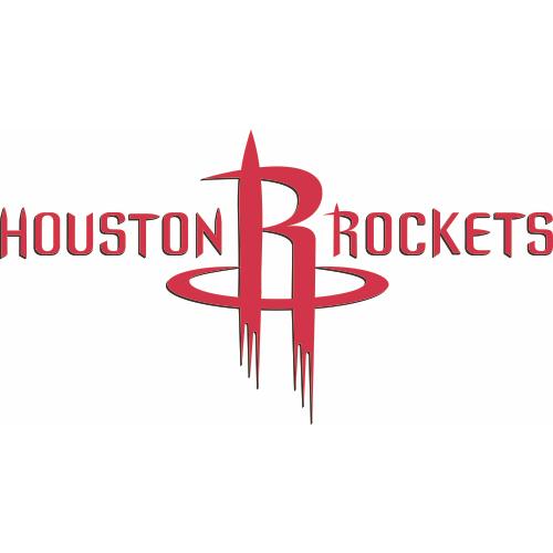 rocketslogo