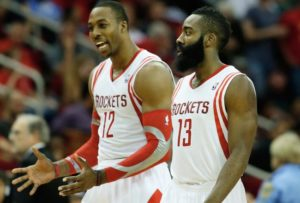 hi-res-187697235-dwight-howard-and-james-harden-of-the-houston-rockets_crop_north
