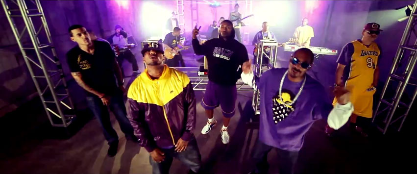 Snoop_Dogg-and-Game-Purp_and_Yellow-SKEETOX-remix-music_video