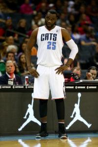 Al+Jefferson+Atlanta+Hawks+v+Charlotte+Bobcats+o-YvrkJsWHhl