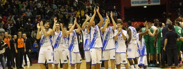 final-eight-2014-coppa-italia-basket-dinamo