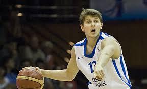Jakub Kudlacek (basket.idnes.cz)