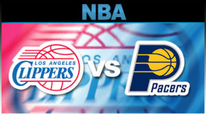 LA-CLIPPERS-VS.-INDY-PACERS