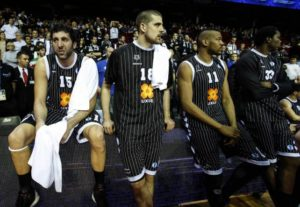 Il Bilbao Basket vince e guadagna il quarto posto in classifica (noticias.lainformacion.com).