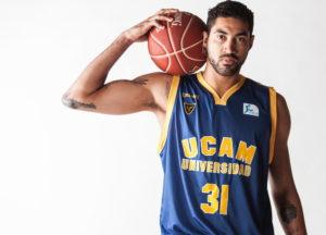 Augusto Lima, MVP della partita.