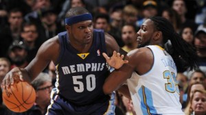 dm_140401_nba_grizzlies_nuggets_highlight