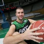 Albert Miralles, MVP della partita (ara.cat)