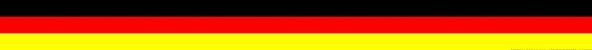 RAFFICA - GERMANIA