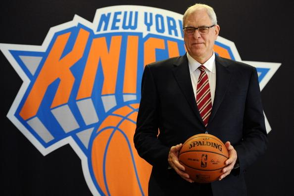 Vibe-Phil-Jackson-Knicks