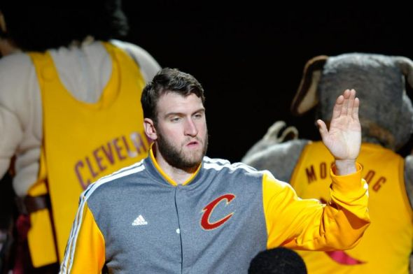 spencer-hawes-nba-indiana-pacers-cleveland-cavaliers1-590x900