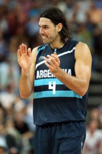 Luis+Scola+Olympics+Day+12+Basketball+F5opQ6JtaSfl