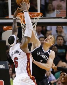 nets-heat-basketball