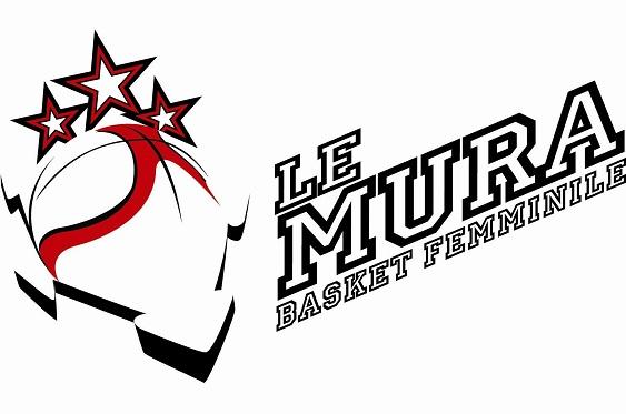 Le-mura-basket-logo