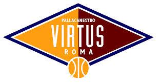 Roma è l'unica italiana promossa della settimana.