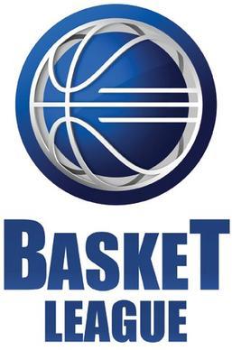 greek basketball league 2176 giornata lolympiacos