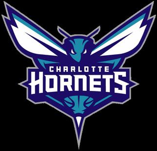 Logo_Charlotte_Hornets_(2014)