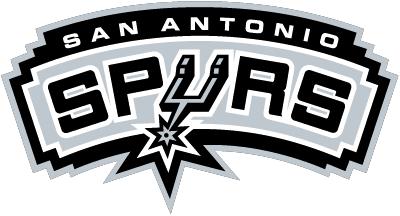 San_Antonio_Spurs_Logo4