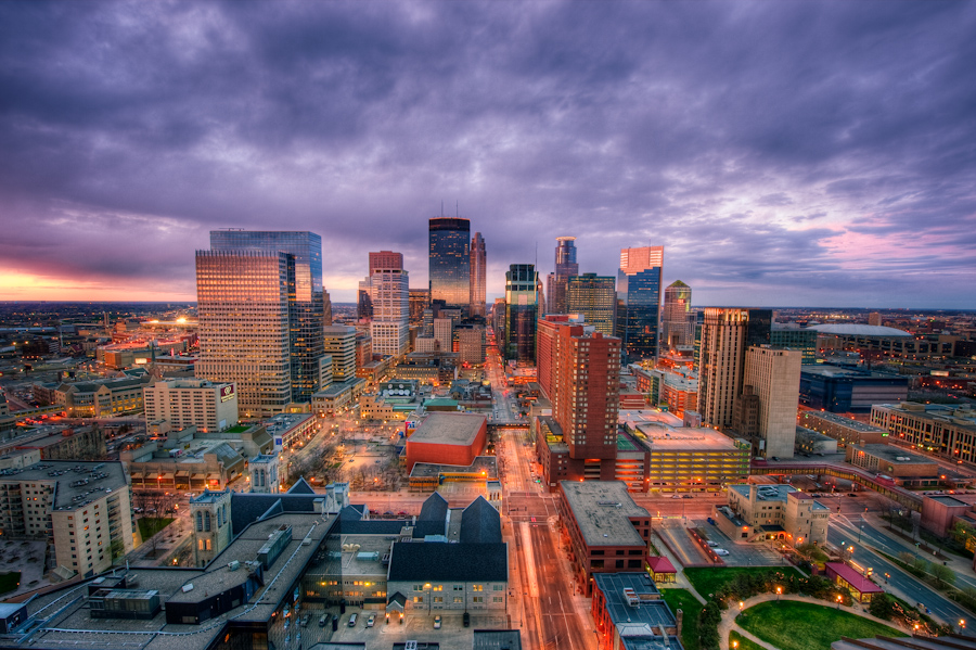 Downtown-Minneapolis-Skyline-from-Marquette