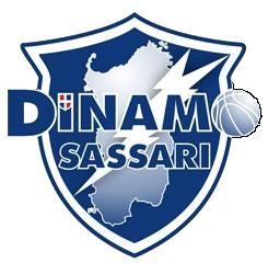 Logo_Dinamo_Sassari