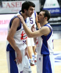 Sidigas-Shermadini-Mazzarino