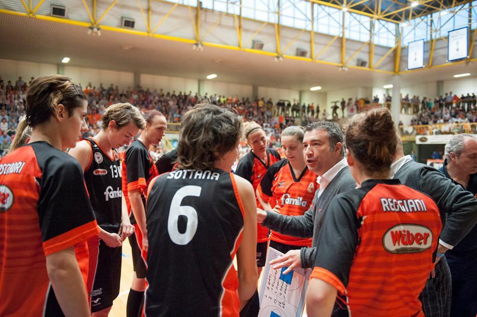 basket-femminile-sottana-schio-ragusa-fb-schio